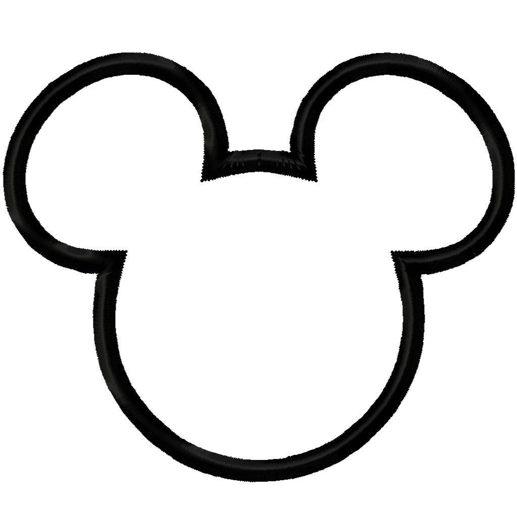 Notre patrimoine, un fardeau ? (Mickey chez les Gaulois ...